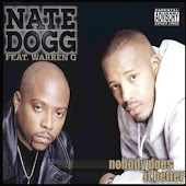 Nobody Does It Better (Original Maxi Version) (feat. Warren G)