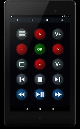 Remote 2.3 screenshot 642222