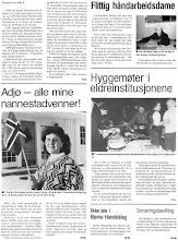 Photo: 1986-1 side 7