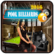 Pool Billiards 2016 (game)