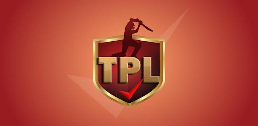 TPL - True Premier League – Apps bei Google Play
