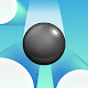 Download Falling Balls 3D For PC Windows and Mac