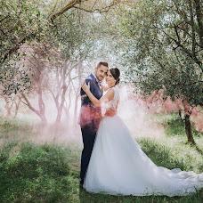 Photographe de mariage Rossello Lara (rossellolara). Photo du 20.05.2019