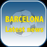 Breaking Barcelona News
