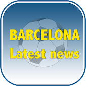 Breaking Barcelona News