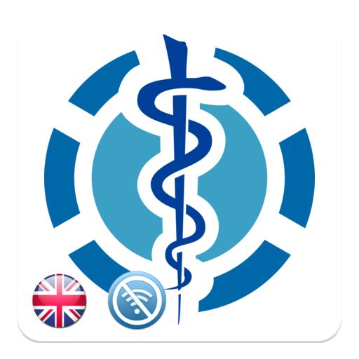 Medical Wikipedia (Offline)
