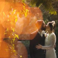 Wedding photographer LUISA RAIMONDI (raimondi). Photo of 06.07.2015