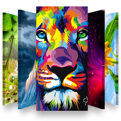 1 000 000 Wallpapers Hd 4k Best Theme App Apps On Google Play