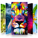 1,000,000 Wallpapers HD 4k(Best Theme App) image