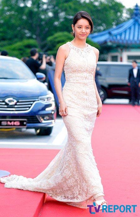 hyeri gown 14
