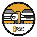 Blocked In Parking icon