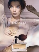 Photo: პარფიუმერია საბითუმო http://www.perfume.com.tw/works/