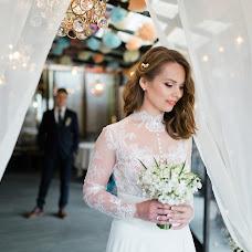 Свадебный фотограф Зоя Пьянкова (Zoys). Фотография от 22.11.2017