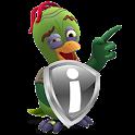 iKEEPER - Guard icon