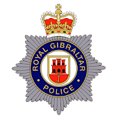 Royal Gibraltar Police