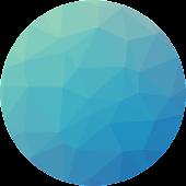 Polygon Gen