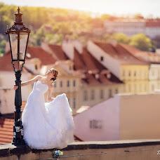 Wedding photographer Timur Suleymanov (TImSulov). Photo of 01.02.2016