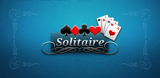 Solitaire - the classic Windows card game now on Android