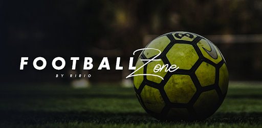 Football Wallpapers 4k Auto Wallpaper Apps On Google Play
