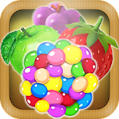 candy pro
