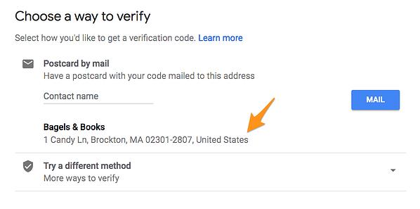 postcard-verification.png