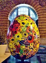 Photo: #Egg57 #TheBigEggHuntNY
