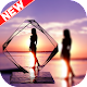 PIP Camera Photo Editor : Photo Filters Effects