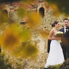 Wedding photographer Jozef BRAJER (brajer). Photo of 27.05.2015