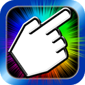 TouchTheTouch icon