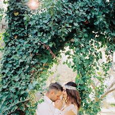 Wedding photographer Vladimir Nadtochiy (Nadtochiy). Photo of 06.09.2018