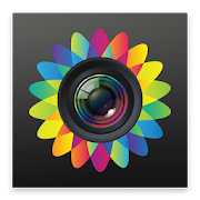 App Gallery Download APK for Windows Phone