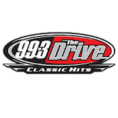 99.3 The Drive - Classic Hits