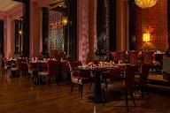 Nawab Saheb, Renaissance Hotel photo 38