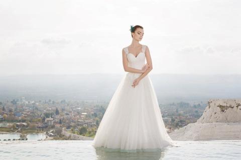 Каприз, свадебный салон  в Самаре