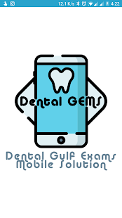 Download Dental GEMS For PC Windows and Mac apk screenshot 1