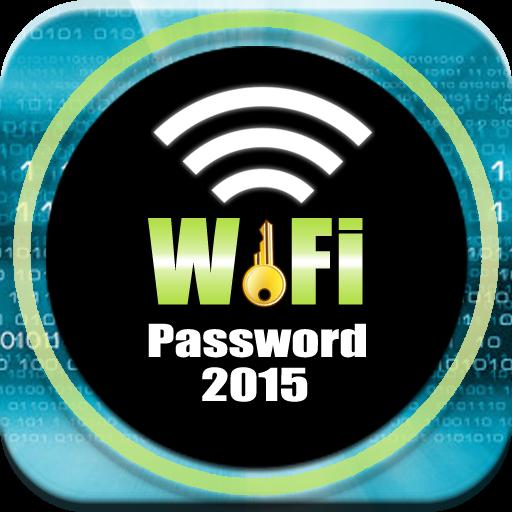 WPA WPA2 WiFi Hack Prank