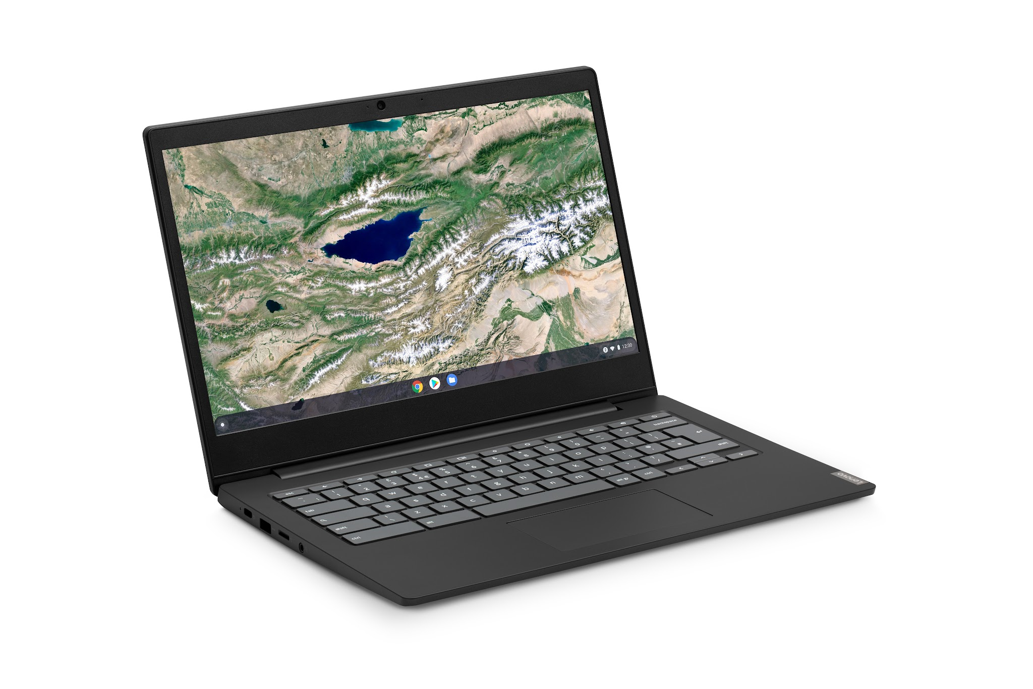 Lenovo Chromebook S340-14 - photo 6