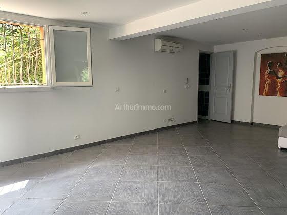 Vente villa 9 pièces 281 m2