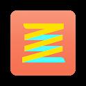 Colorgy icon