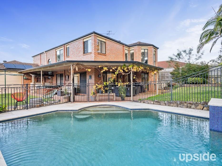 Main photo of property at 42 Riveroak Drive, Mardi 2259