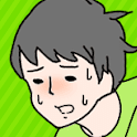 シャイボーイ -脱出ゲーム icon