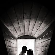 Wedding photographer Tamas Sandor (stamas). Photo of 09.08.2018