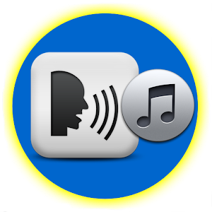 how to add pandora to sonos android