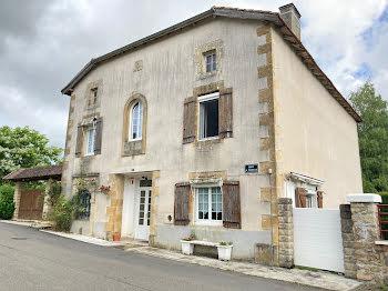 maison à Epenède (16)