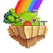 ピクセルアート:カラーアイランド - Androidアプリ