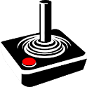 Game Collection Tracker icon