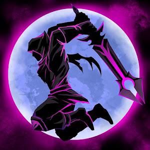 Shadow of Death: Stickman Fighting – Game Offline v1.69.0.1 MOD APK – Unlimited Money
