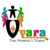 Vyara - The Perfect Town