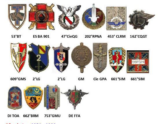 Le 11ème Régiment d'Artillerie d'OFFENBOURG. - Page 5 VUol-yyw4gqDc2OlTDn38KJBLKHWo5h9O17t2XhzF2p2cFhlIenoToKy7tnrvrQYXi0iCrj0I5DY0QdPz8M7FR2v7GfSGLpfOzcliT5c_kERja3FuWtYYBP0ubbPHIS_KZKSfL62SrLjAJzP89VNYbzMonhjqIQ_AUjvkNKiAZsew5HrYmHLGTghQep52PdzJVqP93c4SiSqIL_r3FSMHAsS1nIMRJC__T5Gg2c3bOyQXjMy9Dd1iYdkGclp_Uhb6ftyKjLcOT-CfAQsOzedgjeYVNQtmRNN1mND7XOzBNdCSbwlDVfLfWEWtmNYNIR4Hw9OCZmBcLa5F04bPkmbO6n7ZRbZhDGX_y_oPMX8oGb5iCJjaYmyV7hTW1ySG9QwMn1of2Kum9IwnNQIkZtfumewe9m7xIMRFBKs29hREjYOaEkbWEW4fEKpnLrfuDUJNaTFtcKSjyGNzt5KLgZJoIbGWUxPp1HApQqKvwQ25r-iSR8R-Rn2RHH9QOaizccjff_S3VGOmPD6qxApdhbYmANvi-vckPMB-t3aUxpZovr36x-23YF_ksQUltIxhWGNLKMOSEdDf7JE0ChbjEqD2lDshzuH0YBe9VaZG3MEiC0KQII-T0yGR2BGXG-P4gAEdXC8l489yRwV349mZVUJyPgml8ejmblQ4VuL=w560-h431-no