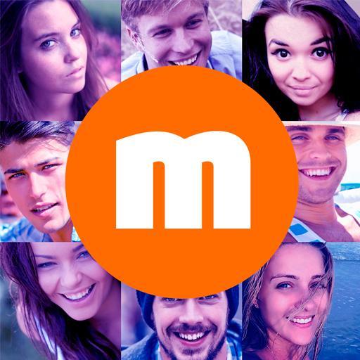 loβουπ chat φλερτ dating app